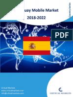 Spain Mobile Market 2018-2022_Critical Markets