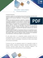 Presentación Curso Académico_Quca Org. 100416
