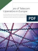 The Future of Telecom Operators in Europe.pdf