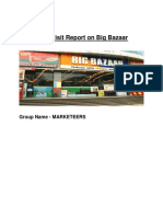 big bazaar retail.docx