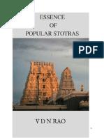 ESSENCE OF POPULAR STOTRAS.pdf