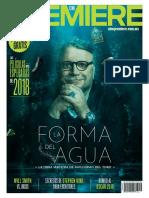 2018 01 01 Cine Premiere