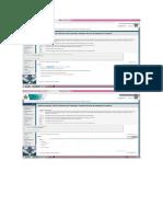 evaluación AA3-Ev1-Desarrollo del Cuestionario Identificar técnicas de inteligencia de negocios.docx