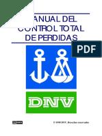Manual del CTP - DNV.pdf