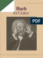 bach on guitar.pdf