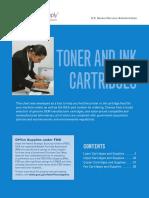 TonerChart.pdf