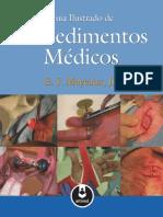 mastologia condutas atuais volume 1