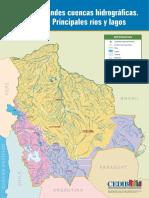 Mapa-4-Hidrografia