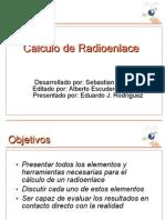 06 Es Calculo-De-radioenlace Presentacion v02