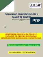 4deficienciasenlacoagulacion 151012021210 Lva1 App6891