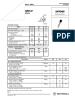2n7000r3.pdf