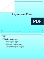 3-layout-and-flow