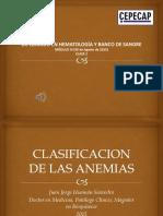 2anemia-150903142656-lva1-app6891.pdf