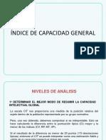 ÍNDICE DE CAPACIDAD GENERAL.pptx