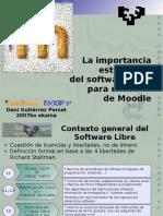 Presenta Moodle 20070628