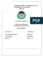 contracts (indu).docx