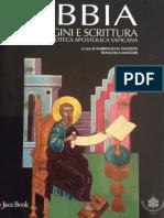 Bibbia Immagini E scrittura.pdf