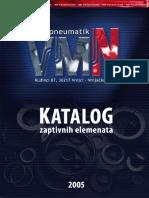 Katalog_VMN