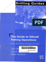 Oilwell Fishing.pdf