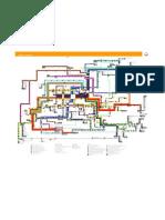 VVS-Schienennetz_2021