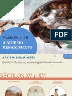 mh8_ppt_arte_renas