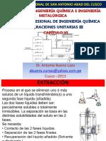 OU3-07-2013-I-extraccion[1]