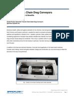 ARTICLE - Tubular Drag Conveyors (R Sutton) 09-06