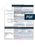 18-0035-01-816250-1-1-convocatoria (2).doc