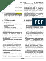 3 discromias.pdf