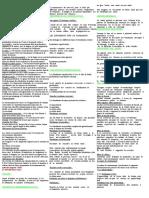 Na9la-Module-4-TDB