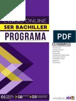 CURSO-SER-BACHILLER-2018-JUNIO-ALAU.pdf