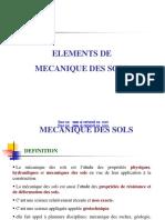 rappel_mecanique_des_sols.pdf