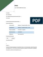 180582292 Intersemestrales Examenes Corregidos