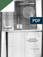 guillermo-carvajal-adolecer-la-aventura-de-una-metamorfosis-pdf.pdf
