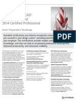 autodesk_autocad_2014_certification_exam_prep_roadmap_web.pdf