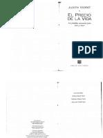 Perdidas necesarias.pdf
