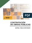 Libro Cap5 Obras OSCE
