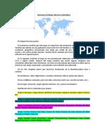 Rutas geográficas.docx