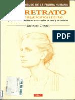 El Retrato, Giovanni Civardi