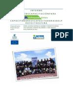 Informe Cpc Esfera Guatemala Agosto de 2011