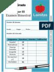 examen 4 (2).pdf
