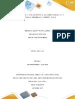 403012_198 MATRIZ 5 -Evaluacion Final