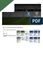 DIRECTV Play _ Películas y Series Online, Deportes en Vivo _ Sitio Oficial