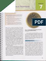BIOL2011_Exp789.pdf