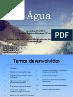 AQA2 - agua.pptx