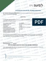 CertificadoRetiro_1143385746