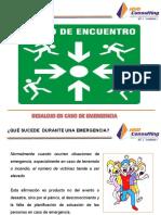 desalojoencasodeemergencia1-121101120019-phpapp01