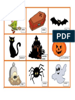 halloween memory game.docx