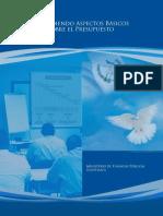 Presupuesto del Gobierno.pdf