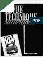 RTA Peugeot 203.pdf